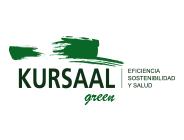 logo Kursaal Green