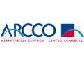 logo Centro Comercial Arcco