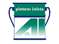 logo Pinturas Itzeta