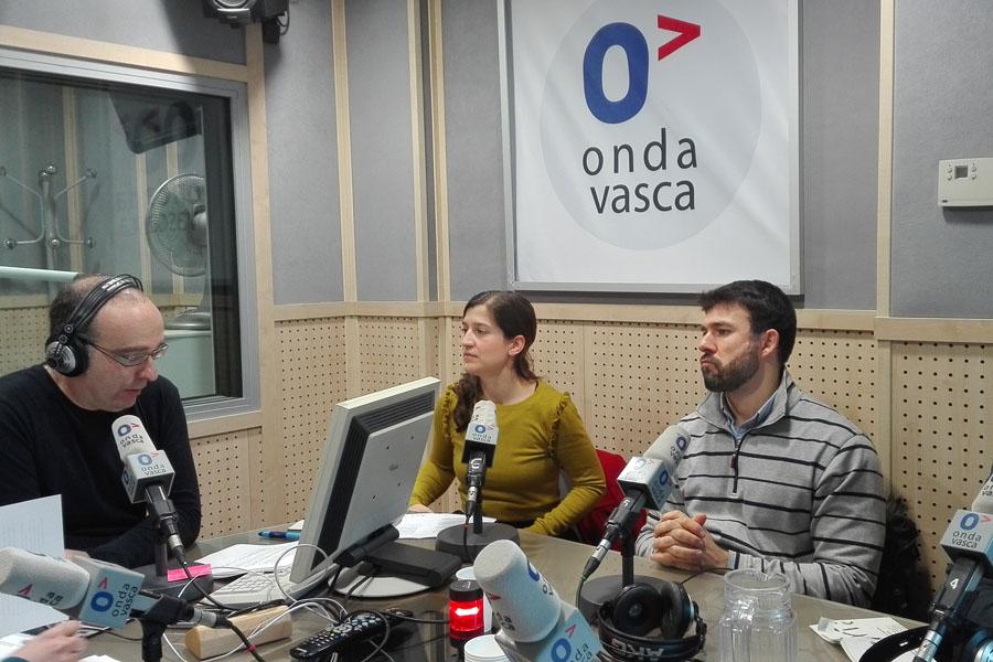 imagen de entrada del blog: También hemos estado en Onda Vasca
